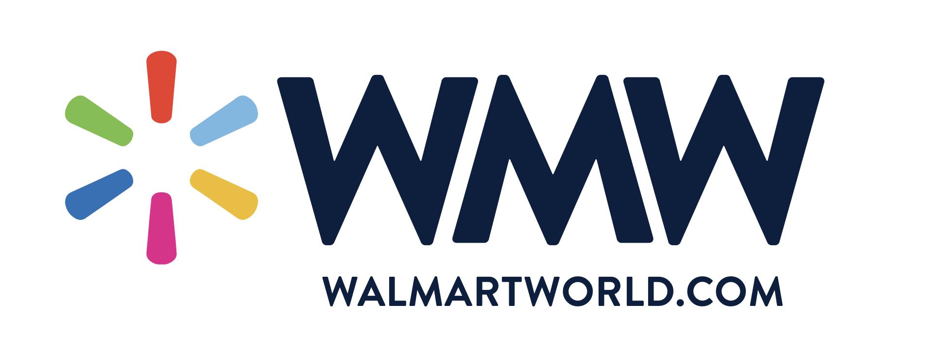 Walmart World